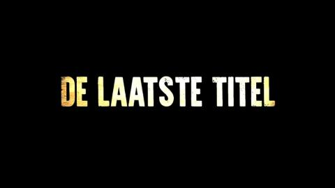 De Laatste Titel  on-line trailer