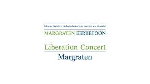 Margraten Liberation Concert